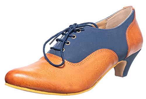 Sharon Women's Footwear
