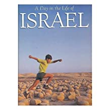 A Day in the Life of Israel: Directed and Edited by David Cohen ; Produced and Co-Edited by Lee Liberman ; Director of Photography, Pter Howe ; Designed by Tom Morgan ; Text by