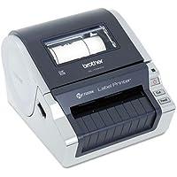 BRTQL1060N - QL-1060N Wide Label Printer