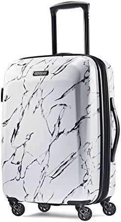 American Tourister Carry-On, Marble