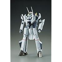 Macross Zero Phoenix 1/60 Perfect Transform VF-0S