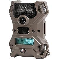 Wildgame Innovations WGI-V8i7 Vision 8 Micro Digital Trail Camera -