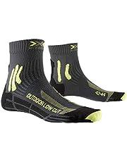 X-Socks Trek Outdoor Low Cut Men Socks Sokken Heren