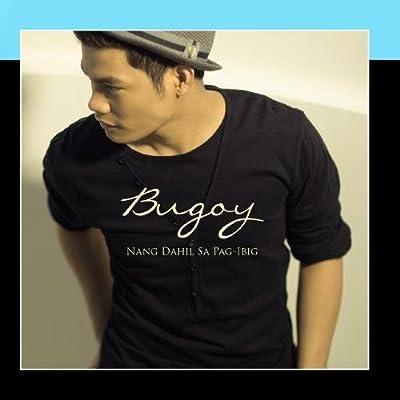 bulag sa katotohanan by bugoy drilon free mp3