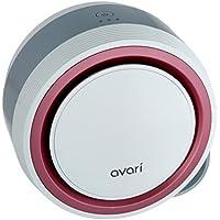 Avari 525 Air Purifier (Pink)