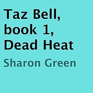 Dead Heat Audiobook