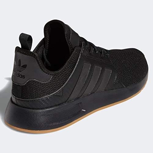 adidas Originals X PLR Core Black/Core Black 1 11 D (M)