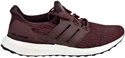 e23a9d5cce7 adidas Ultraboost Men s Running Shoes Night Red Night Red Noble Maroon  cm8115