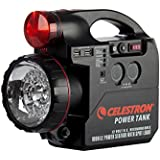 Celestron Power Tank
