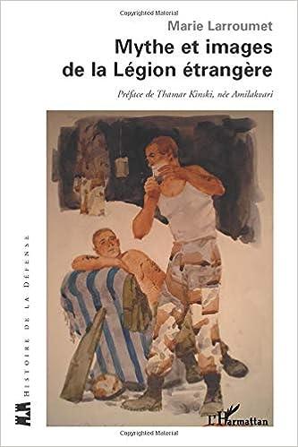 Couverture de livres - Légion - - Page 2 41+ut3OU1AL._SX331_BO1,204,203,200_