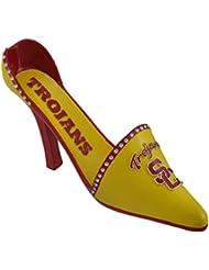 USC Shoe Bottle Holder