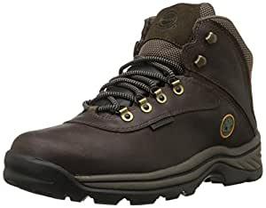 extra wide walking boots for mens