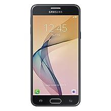 Samsung Galaxy J5 Prime 16GB Smartphone - Black - Unlocked