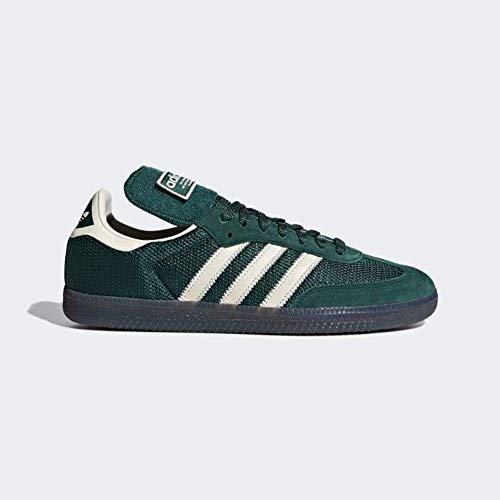 detailed look 06529 0bbe2 closeout adidas yeezy 350 boost schuhe gutes geschäft weiß schwarz billig  4a73b fc19e  france adidas lt samba originals weiß grün 0wx0rq7 42d0b a1e35