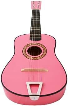 crescent guitars