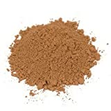 Moroccan Red Clay Mask Starwest Botanicals Red Moroccan Clay Powder, 1 Pound