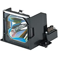 CHRISTIE 003-120338-01 Replacement Projector Lamp for CHRISTIE LX1500