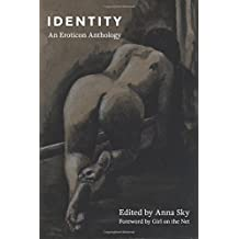 Identity: An Eroticon Anthology