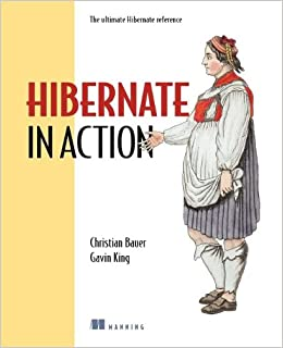 In pdf search hibernate action