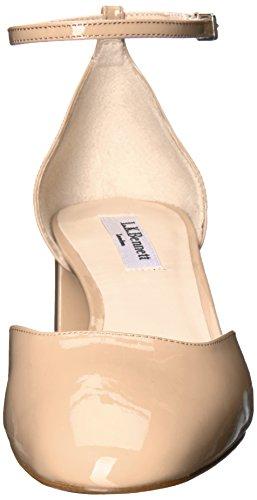 L.K. Bennett Donna Donna Bennett Andrea Dress Pump Choose SZ/color 8faeac