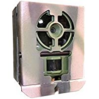 Camlockbox Security box to fit Primos Proof Cam 01-Proof Cam 02-Proof Cam 03