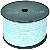 In Wall CL2 Speaker Wire 16 Gauge 2 Conductor 99 Strands 500FT