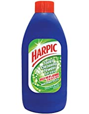 Harpic Toilet Cleaning Powder Plus