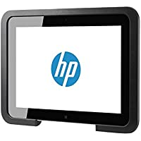 HP Elite Pad L4A06UT#ABA 10.1 Tablet(Black/Silver)