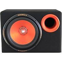 Cadence FXB105VP Fxb 105VP 10 Inch Passive Vented Box