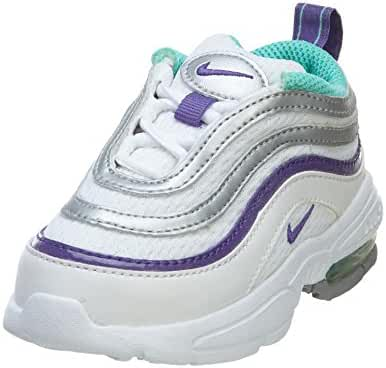 Nike Little Air Max 97 Cl