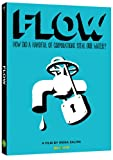 causes of water pollution: political and business interests can prevent access to clean safe water for all. See Flow - for Love of Water