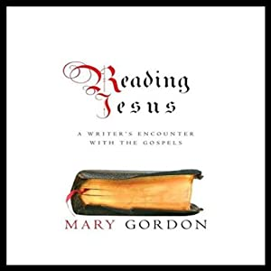 Reading Jesus Audiobook