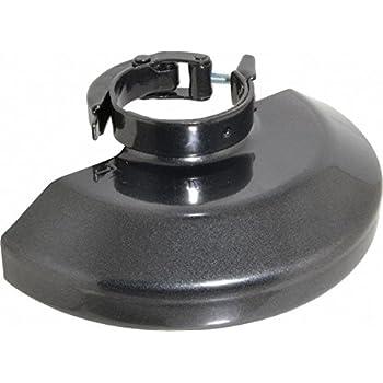 Dewalt D284939 9 Inch Guard For Large Angle Grinder Type