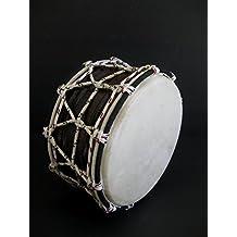 Djembe Drum Bongo Congo Hand Drum Percussion Instrument Double Drum- PROFESSIONAL SOUND, JIVE BRAND