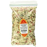 Marshalls Creek Spices Marshalls Creek Kosher Spices XL Vegetable Flakes Refill 10 Oz., 10 Ounces
