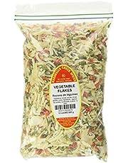 Marshalls Creek Spices Marshalls Creek Kosher Spices XL Vegetable Flakes Refill 10 Oz., 10 Ounces