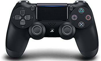 Sony DualShock 4 Wireless Controller for PlayStation 4 (various colors)