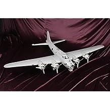 MK.1 Design 1:32 B-17G Detail-Up Parts for HK Model