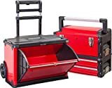 BIG RED TRJF-C305ABD Torin Garage Workshop