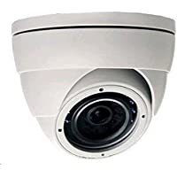 AVTECH AVM420 2.8mm Dome Network Camera