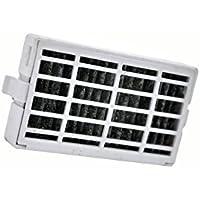 Crucial Brands Whirlpool Air1 Refrigerator Air Filter