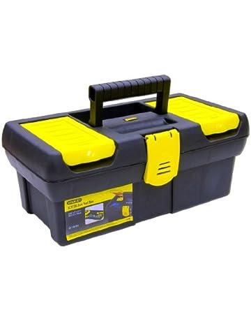 STANLEY 1-93-333 - Caja de herramientas 12.5