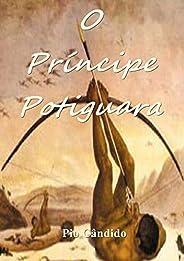 O Príncipe Potiguara
