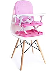 Cadeira de Refeição Portátil Pop Cosco