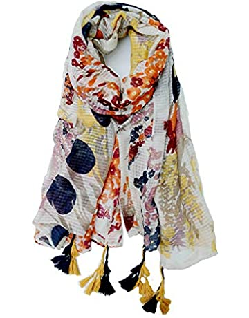 e854c51508ea2 Women's Scarves and Wraps | Amazon.com