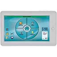Napco Security NPIBRITABHW Napco iBridge Hardwired Touchscreen Tablet