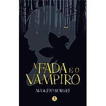 A Fada e o Vampiro