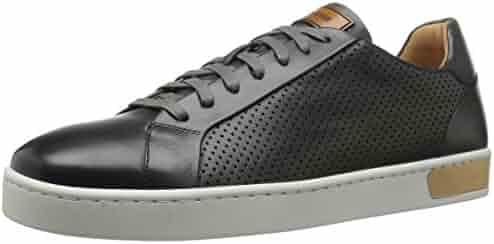 Magnanni Men's Callan Fashion Sneaker