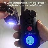 Educator PE-902 Two Dog Pro 1/2 Mile E-Collar