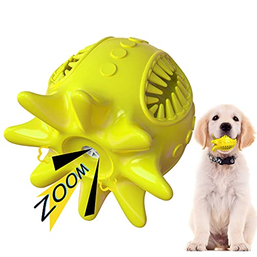 My dog love this toy
